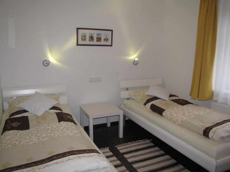 Ablage F?r Dusche Zum Einh?ngen : Besuchen Sie auch: Ferienwohnungen auf Lanzarote – in der sch?nsten